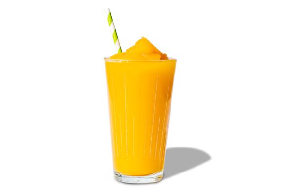 Mango Tropichiller® Frozen Drink