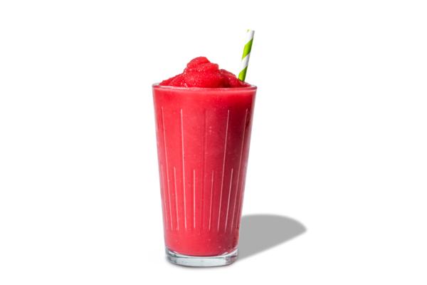 Strawberry Tropichiller® Frozen Drink